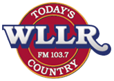 WLLR Quad Cities Radio